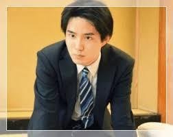 yuuki2.jpg
